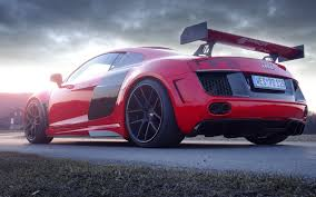 audi r8 car wallpaper hd prior design audi r8 fast cars pinterest 2015 wallpaper and cars