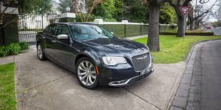 2015 chrysler 300 review 300c luxury caradvice