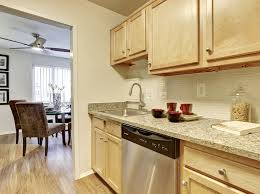 Kitchen Designs Photo Gallery by Photos And Video Of The Wellington In Arlington Va