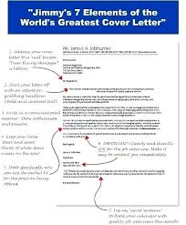 cover letter creator free cover letter creator resume cover letter creator free cover