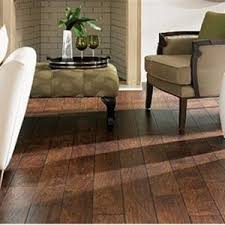 vinyl wood vinyl plank flooring stainmaster luxury vinyl tile