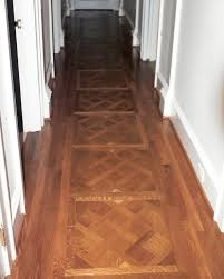 beautiful hardwood floor design ideas 1000 ideas about wood floor
