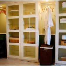 bathroom bathroom shelving units lowes bathroom storage shelving