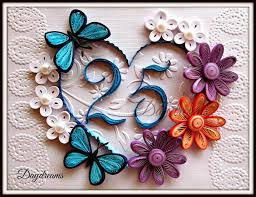 Designs Of Greeting Cards Handmade Best 25 Handmade Greeting Card Designs Ideas On Pinterest Love