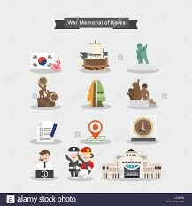 Map Rose Map Rose Sharon Korean Stock Photos U0026 Map Rose Sharon Korean Stock