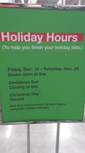 bj s hours for 2016 closed on my bjs wholesale