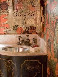 melissa rufty historic greek revival my house ideas pinterest office
