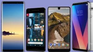 android best best android phone 2017 which should you buy techradar