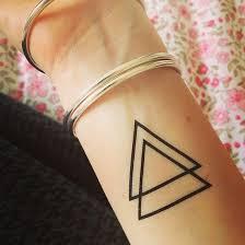 best 25 delta tattoo ideas on pinterest delta meaning change