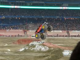 monster truck show tickets prices infomommy insight maple leaf monster jam tour is vroom tastic