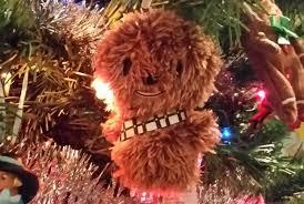 chewbacca ornaments learntoride co in chewbacca