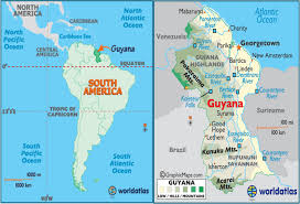 South America Physical Map Need Info From South Americans There He Goes Again The Excitement