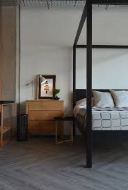 Black Lacquer Bedroom Furniture 126 Best Solid Wood Beds Images On Pinterest Uk Shop Solid Wood