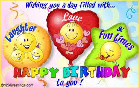 card invitation design ideas beautiful happy birthday greeting