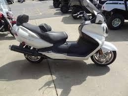 page 241079 new u0026 used motorbikes u0026 scooters 2007 suzuki burgman