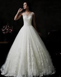 Princess Wedding Dresses Princess Wedding Dresses With Straps Naf Dresses