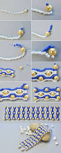 996 best ideas for the bead images on pinterest beads tutorials