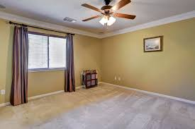 Bedroom Surround Sound by 13958 Sawmill Run Ln Houston Tx 77044 Har Com