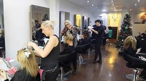 colour my life hair salon battersea clapham south london