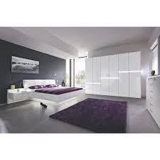 Schlafzimmer In Anthrazit Schlafzimmer Venda U2013 Brocoli Co