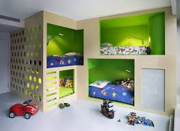 wohnideen minimalistische kinderzimmer wohnideen in grn wibrasil ragopige info