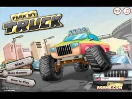play car racing free without downloading