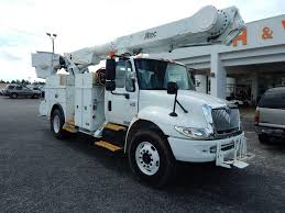 international 4300 in alabama for sale used trucks on buysellsearch