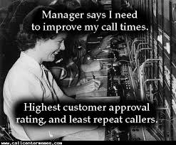 Cell Tech Meme - guest meme er author at call center memes page 57 of 119