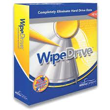 format hard disk tool best 5 programs to format a hard disk onetip net