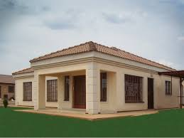 tuscan home plans house plan modern tuscan house plans south africa style blog plan