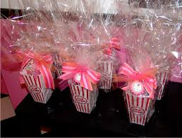 1st birthday party favors 1st birthday party ideas diy projects by