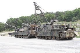future military jeep ied