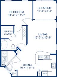 2 Bedroom Apartments In Kissimmee Florida 1 2 U0026 3 Bedroom Apartments In Kissimmee Fl Camden Town Square