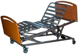 electric profile bed hire in belfast northern ireland