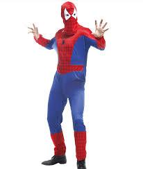 Muscle Man Halloween Costume Popular Halloween Tights Buy Cheap Halloween Tights