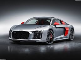 audi sports car audi r8 coupe audi sport edition 2017 pictures information