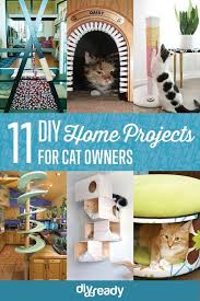 Home Projects Top 25 Best Diy Projects For Home Ideas On Pinterest Fun Diy