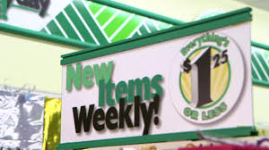 home dollar tree canada