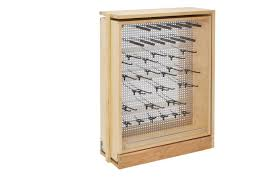 what is a cabinet base filler hybrid base cabinet filler