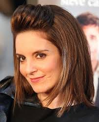 what color garnier hair color does tina fey use 112 best tina fey images on pinterest tina fey 30 rock and amy