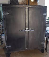 chambre froide métal ées 50 chambre froide puces privées