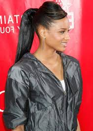weave ponytail ponytail hairstyles with weave hairstyles