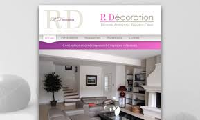 amenagement decoration interieur cuisine decoration site de decoration interieur site de