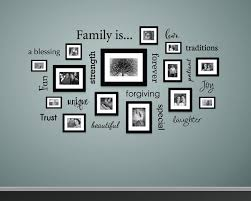 best 25 family wall photos ideas on family photos on