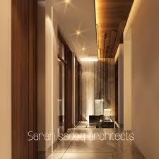 pin by arch sarah sadeq on sarah sadeq architectes pinterest