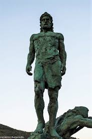 319 best the iliad homer u0027s famous epic images on pinterest