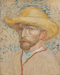 download hundreds of van gogh paintings sketches u0026 letters in