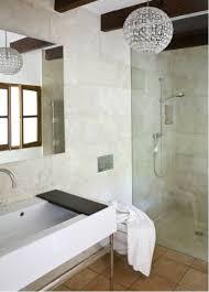 Bathroom Chandeliers Ideas Chandelier Ideas Which Room New York Artistic