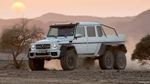 mercedes g class 6x6 2013 mercedes benz g63 amg 6x6 concept front hd wallpaper 14