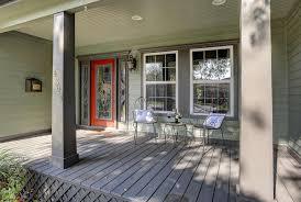 best recessed lighting 10 exterior outdoor concerning porch decor